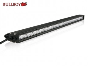 LED Työvalopaneeli 160W, 830mm, 9200 lumen, BullBoy