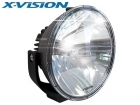 LED Lisävalo X-Vision Dominator, 24W 9-36V, 230mm, Ref.30