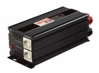 Invertteri 2500/5000W 24V, Intelligent