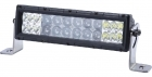 LED Lisävalo Arctic Bright R21, 96W 9-36V, 372mm, Ref.12,5