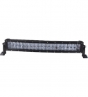 LED Lisävalo Arctic Bright T20, 120W 9-32V, 510mm