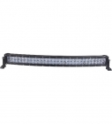 LED Lisävalo Arctic Bright T30, 180W 9-32V, 760mm
