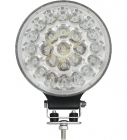 LED Lisävalo Arctic Bright T75, 75W 10-30V, 228,6mm