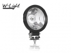 LED Lisävalo W-Light Escape 175, 18W 10-30V, 177,8mm, Ref.17,5