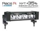LED Lisävalo X-Vision Race R4, 32W, 241mm, Ref.20